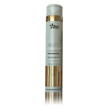 Regenerador Capilar Antiemborrachamento 300 ml