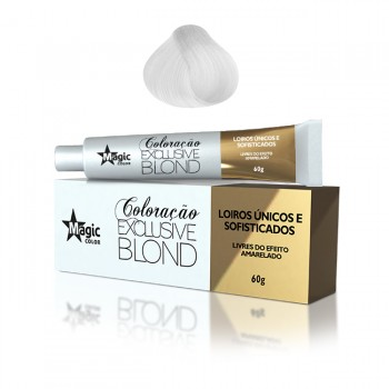 00S - Reforçador de Clareamento Exclusive Bond 60g